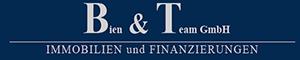 Bien & Team GmbH